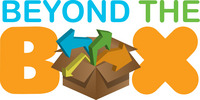Beyond The Box with Councilman Bill Peduto