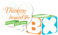 Thinking Beyond the Box
