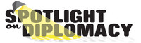 Spotlight On Diplomacy